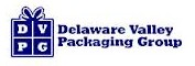 Delaware Valley Packaging Group