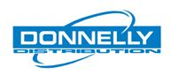 Donnelly Distribution