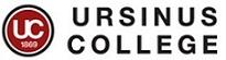 Ursius College